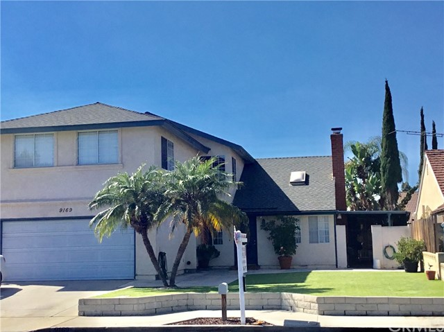 Photo of 9169 Esther Street, Cypress, CA 90630