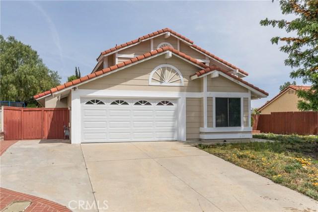 35394 Kish Circle, Wildomar, CA 92595