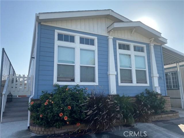 7652  Garfield 92648 - One of Huntington Beach Homes for Sale