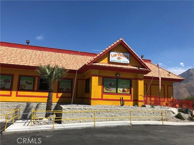 50920 Seminole Drive, Cabazon, CA 92230