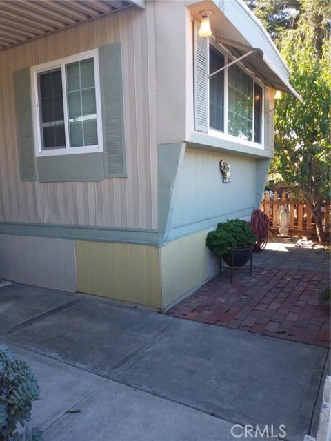 3130 Jefferson Street 74, Napa, CA 94558