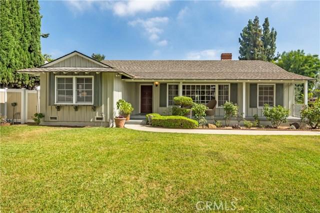 8329 Longden Avenue, San Gabriel, CA 91775