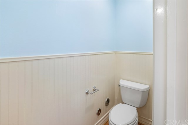 1729 Haynes Lane, Redondo Beach, California 90278, 4 Bedrooms Bedrooms, ,2 BathroomsBathrooms,For Sale,Haynes,SB20092857