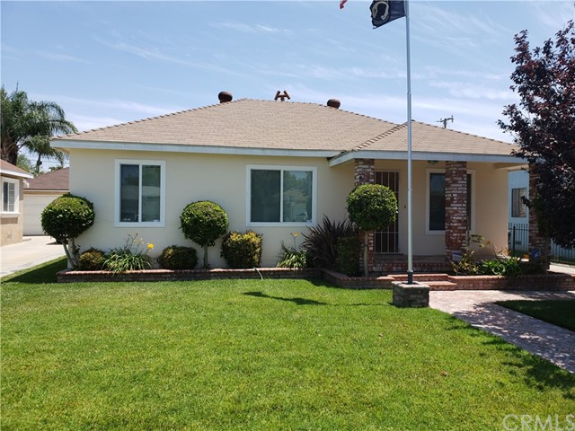 15606 Gridley Road, Norwalk, CA 90650