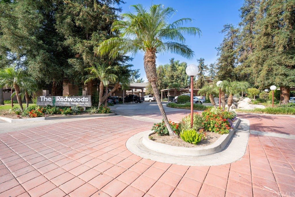 1016     Cabrillo Park Drive   G, Santa Ana CA 92701