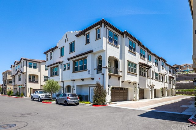 Photo of 405 Echo Blue, Lake Forest, CA 92610