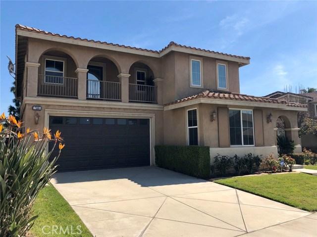 7595 Kenwood Place, Rancho Cucamonga, CA 91739