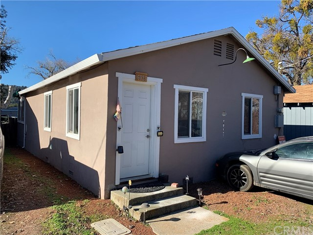 Photo of 6025 Front Street, Clearlake, CA 95422