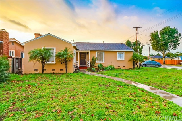 16905 Ardmore Avenue, Bellflower, CA 90706