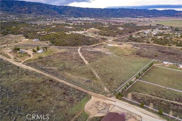 38750 Contreras Road, Anza, CA 92539