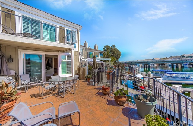 3588  Windspun Drive, one of homes for sale in Huntington Harbor