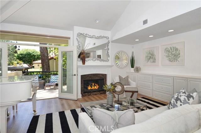 401 Bay Hill Drive | Big Canyon Villa (BCVA) | Newport Beach CA