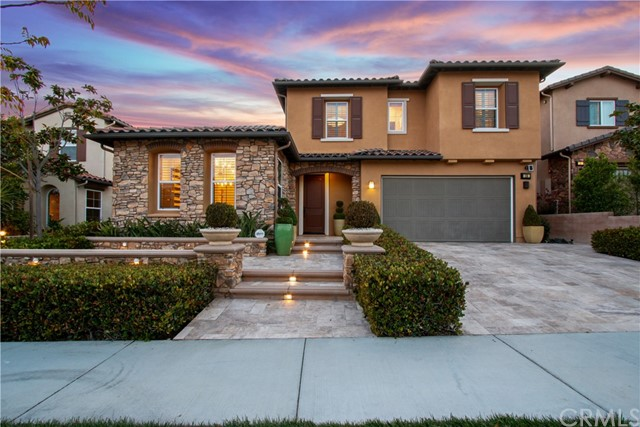 Photo of 15 Anacapa Lane, Aliso Viejo, CA 92656