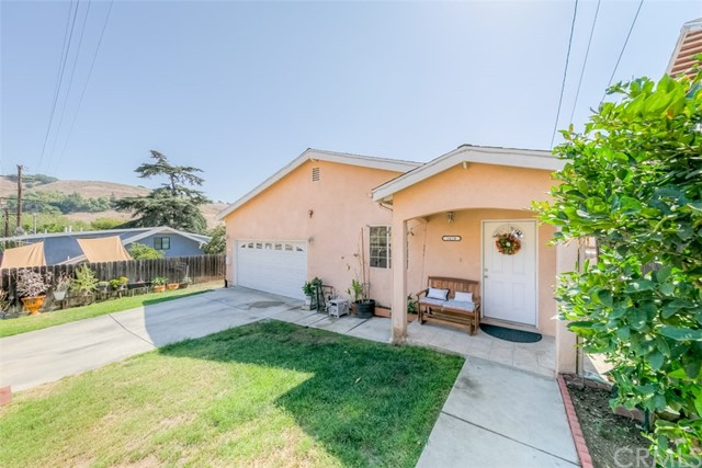 3424 Pomona St, Lincoln Heights, CA 90031 Photo