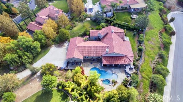 6341 Garden Hills Way, Riverside, CA 92506