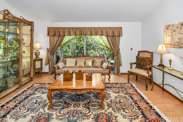 Photo of 6317 Ridgepath Court, Rancho Palos Verdes, CA 90275