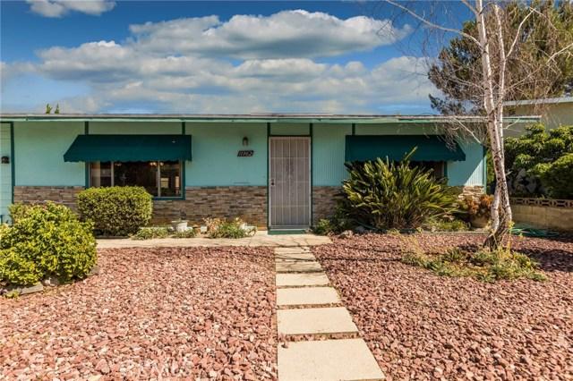 11962 Peach Tree Road, Yucaipa, CA 92399