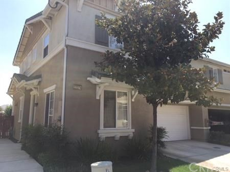 22374 Blue Lupine Circle, Grand Terrace, CA 92313