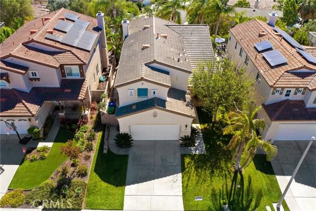 3307 Rancho Carrizo, Carlsbad, CA 92009 Photo 2