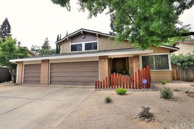 11151 Trinity River Drive, Rancho Cordova, CA 95670