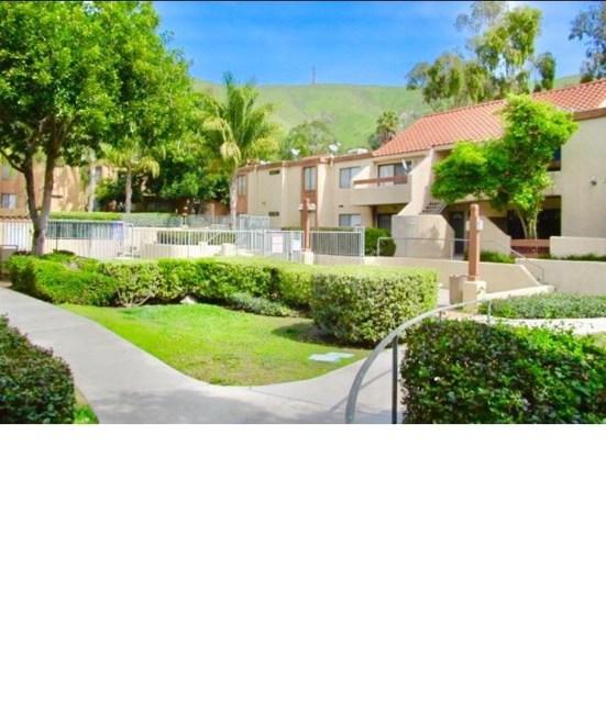 1500 W Edgehill Road 19, San Bernardino, CA 92405