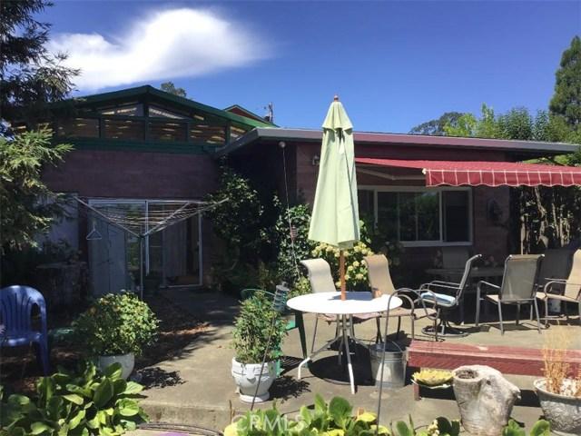 120 Lupoyoma, Lakeport, CA 95453