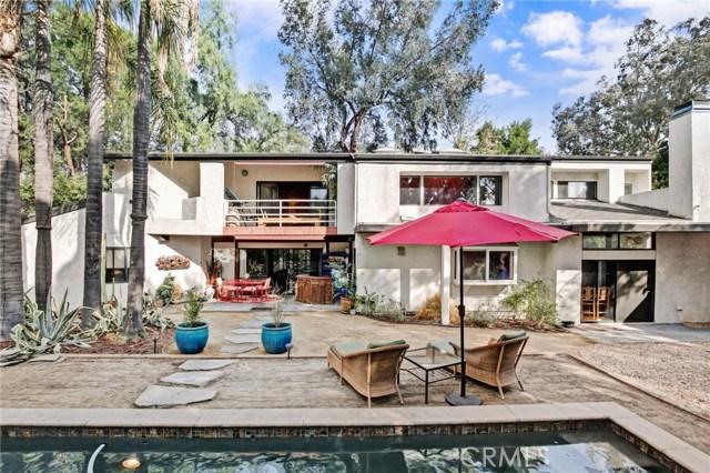 11951 Andasol Avenue, Granada Hills, CA 91344