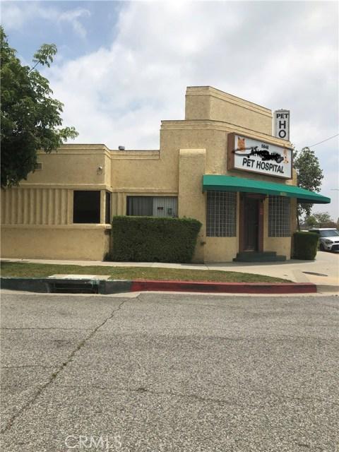 5846 San Fernando Road, Glendale, CA 91202