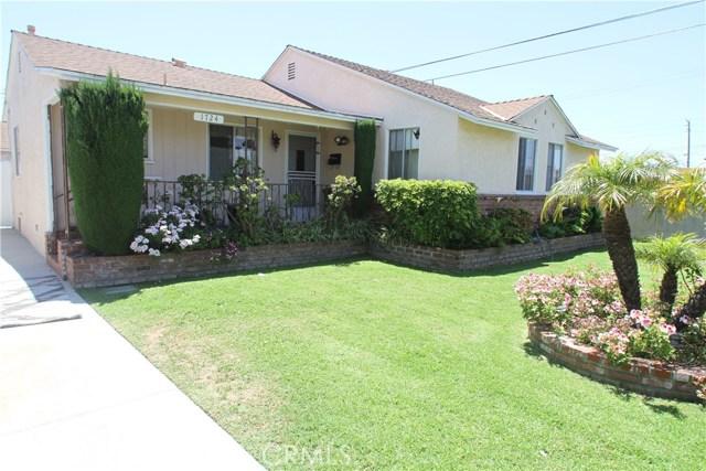 1724 W 152nd Street, Gardena, CA 90247