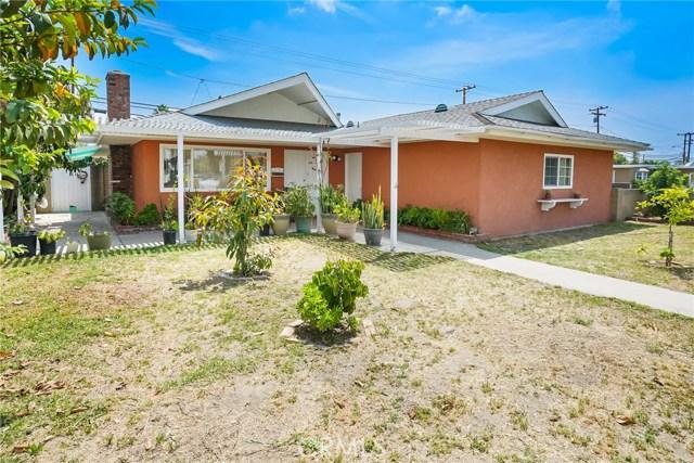 20422 Pioneer Boulevard, Lakewood, CA 90715