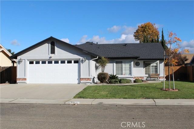 1634 Cat Lane, Santa Maria, CA 93454