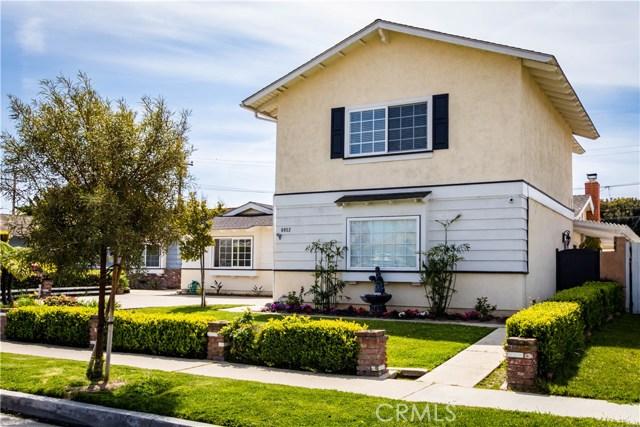 6052 Kimberly Drive, Huntington Beach, CA 92647