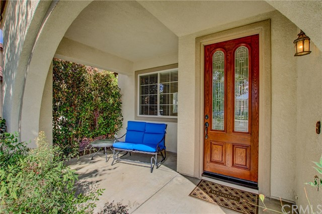 32839 Abana Ct, Temecula, CA 92592 Photo 2