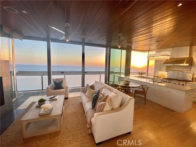 3316 Crest Drive, Manhattan Beach, California 90266, 4 Bedrooms Bedrooms, ,3 BathroomsBathrooms,For Sale,Crest,SB21123586