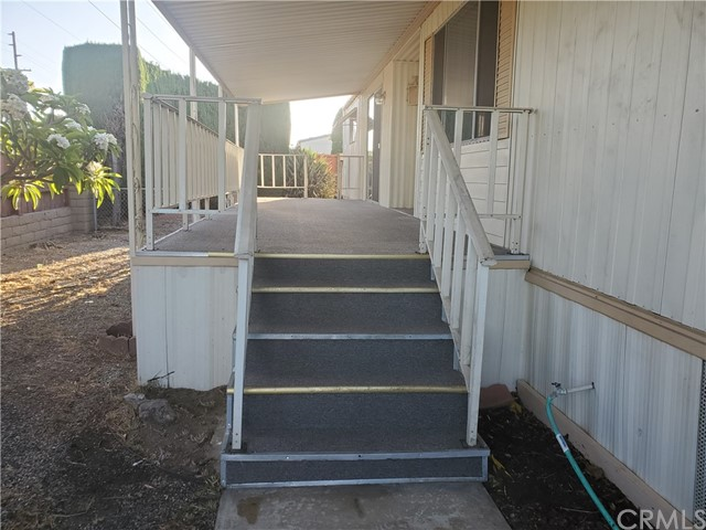 1065 Lomita, Harbor City, CA 90710 Photo 5