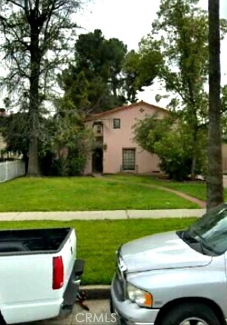 333 W 17th Street, San Bernardino, CA 92405