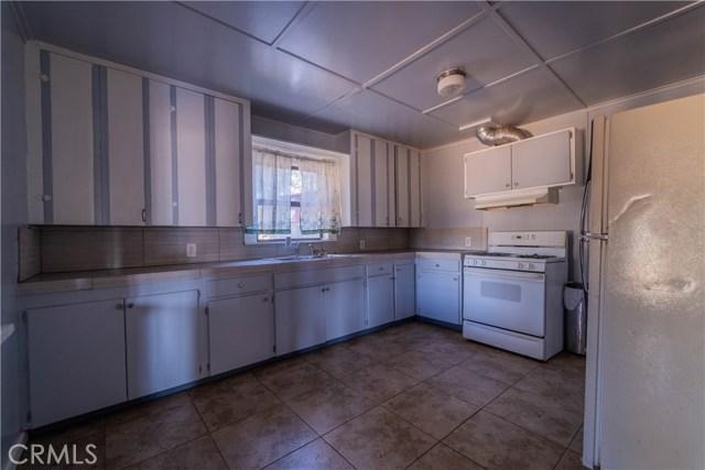 23403 Morgan Valley Rd, Lower Lake, CA 95457 Photo 3
