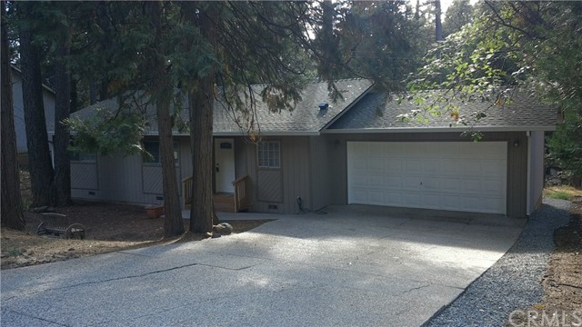 15091 Torey Pine Road, Magalia, CA 95954