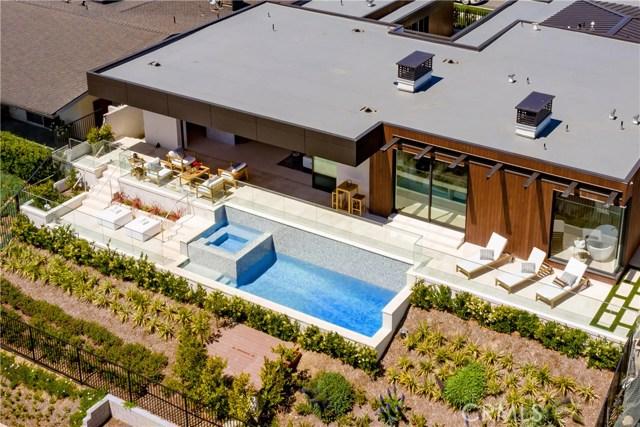 2001 Tahuna Terrace