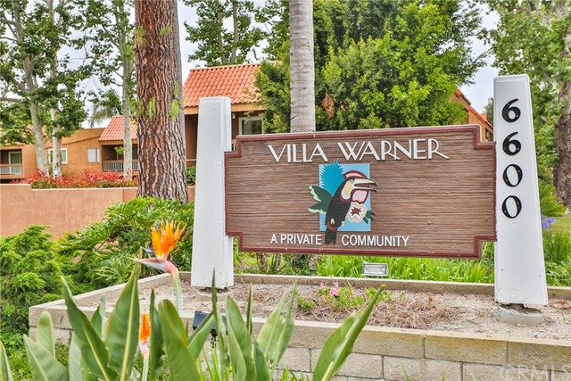 6600  Warner Avenue, Huntington Beach, California
