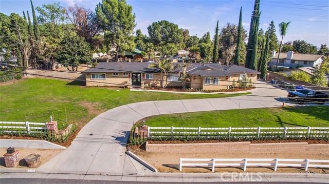 5845 Beryl Street, Alta Loma, CA 91737