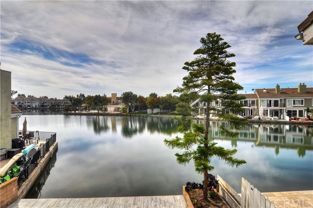 3496  Bravata Drive, one of homes for sale in Huntington Harbor