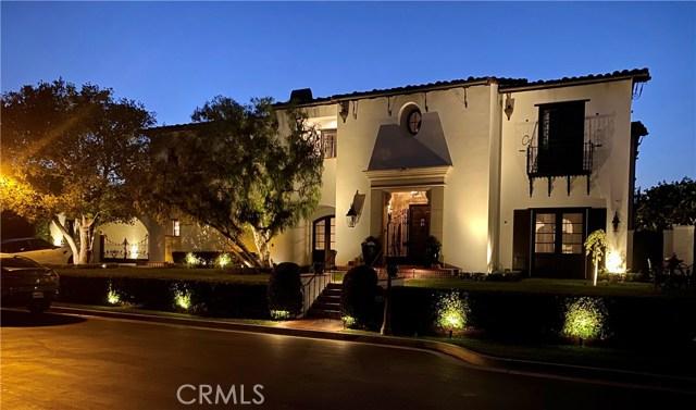 1 Troon Dr, Newport Beach, CA 92660 Photo