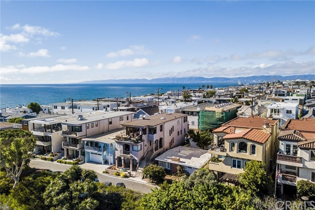 436 26th Street, Manhattan Beach, CA 90266