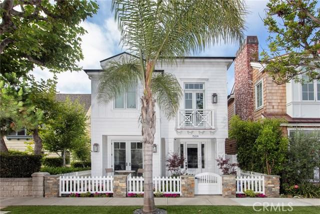 1504 E Balboa Boulevard, Newport Beach, CA 92661