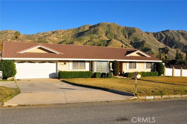 3258 Maricopa Drive, Riverside, CA 92507