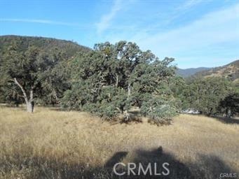 2683 Apache, Clearlake Oaks, CA 95423