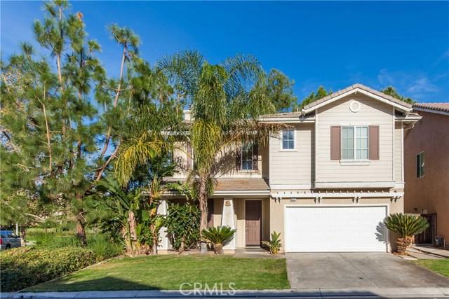 4621 Lakepark Court, Riverside, CA 92505