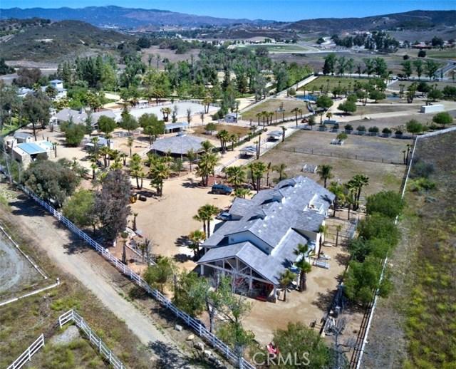 40801 Avenida La Cresta, Murrieta, CA 92562