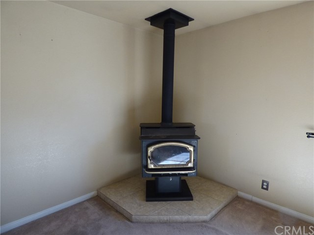10974 Adobe Rd, Oak Hills, CA 92344 Photo 24